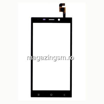 Touchscreen Gionee Elife E7 Negru
