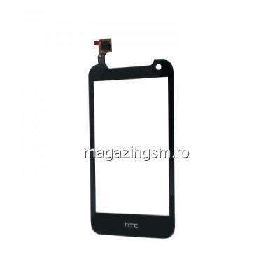 Touchscreen HTC Desire 310 129mm