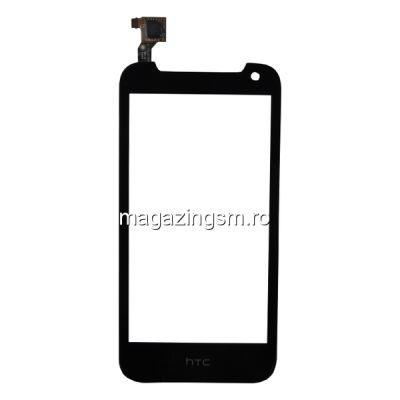 Touchscreen HTC Desire 310 127mm
