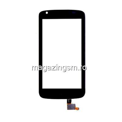 Touchscreen HTC Desire 326 Negru