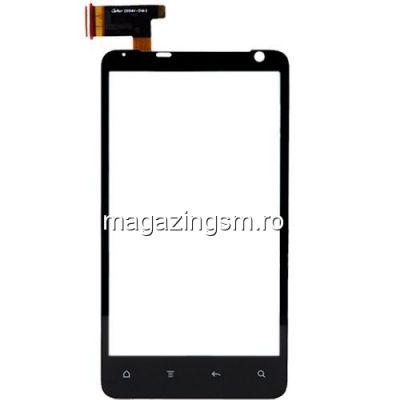 Touchscreen HTC Vivid 4G Raider Holiday G19 Negru