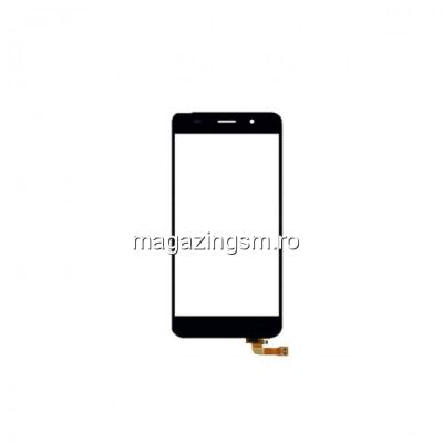 Touchscreen Huawei Honor 4A Negru