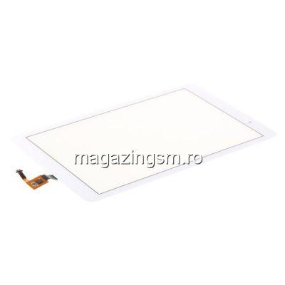 Touchscreen Huawei MediaPad T1 10 T1 A21 / T1 A23 Alb