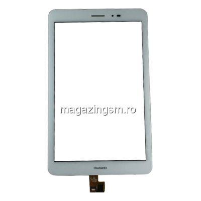 Touchscreen Huawei Mediapad T1 8,0 T1-821 T1-823 OEM Alb