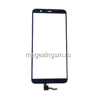 Touchscreen Huawei P Smart Negru