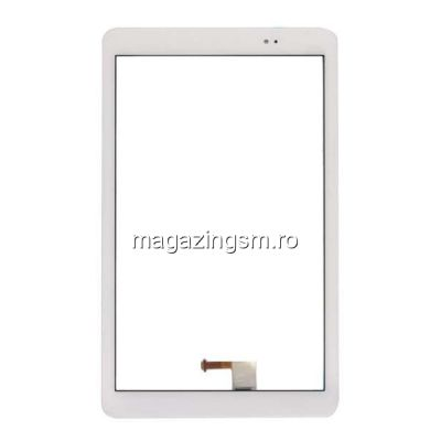 Touchscreen Huawei T1-A21 Mediapad T1 10 Pro LTE T1-A21L Alb