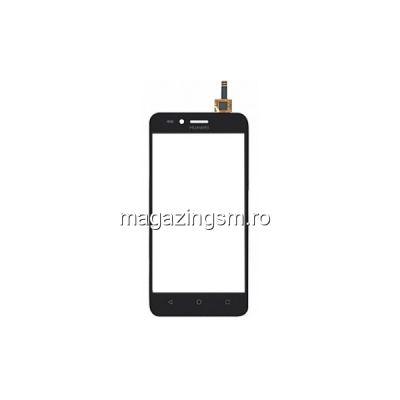Touchscreen Huawei Y3 II 4G Negru