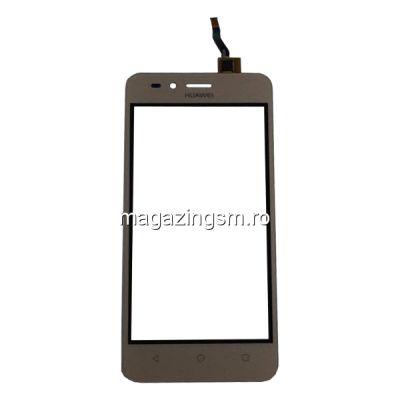 Touchscreen Huawei Y3 II OEM Gold