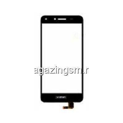 Touchscreen Huawei Y5 II OEM Negru