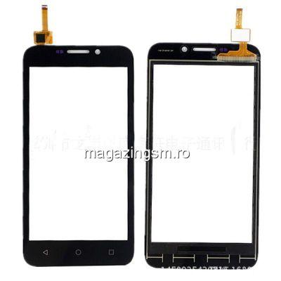 Touchscreen Huawei Y5 Y541-U02 Negru