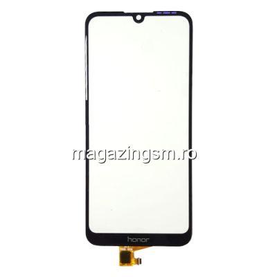 Touchscreen Huawei Y6 2019 Negru