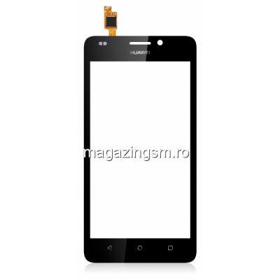 Touchscreen Huawei Y635 Negru