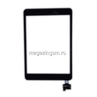 Touchscreen iPad mini Complet Negru
