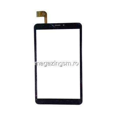 Touchscreen iQTab Focus 3G Negru