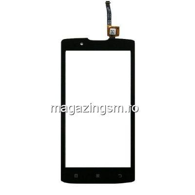 Touchscreen Lenovo A2010 Negru