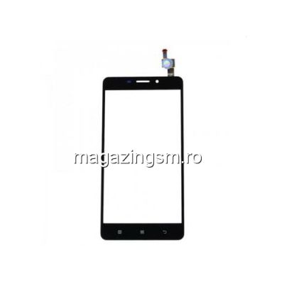 Touchscreen Lenovo A5600 Negru