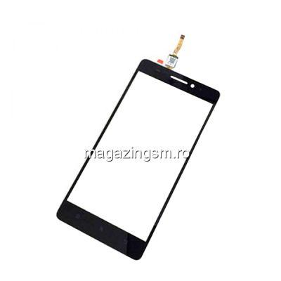 Touchscreen Lenovo K3 Note / A7000 OEM Negru