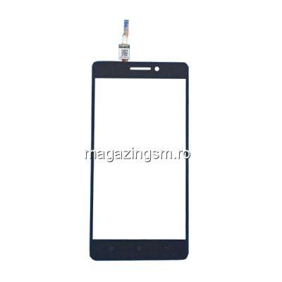 Touchscreen Lenovo S8 A7600 Negru