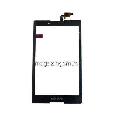Touchscreen Lenovo Tab 3 TB3 850 Negru