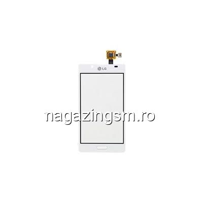 TouchScreen LG Optimus L7 P700,P705 ALB