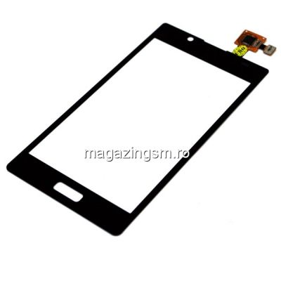 TouchScreen LG Optimus L7 P705