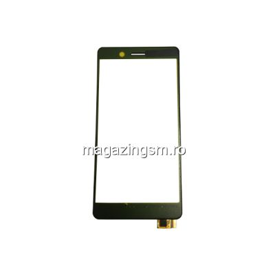 Touchscreen Nokia 7 Negru