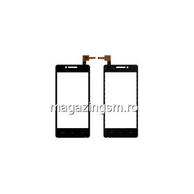 Touchscreen Prestigio MultiPhone PAP 5450
