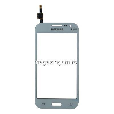 Touchscreen Samsung Galaxy Core Prime  Alb