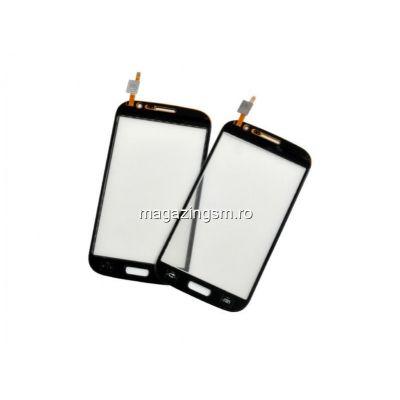 Geam Cu Touchscreen Samsung Galaxy Grand I9080