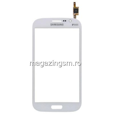 TouchScreen Samsung Galaxy Grand i9080 I9082 Alb