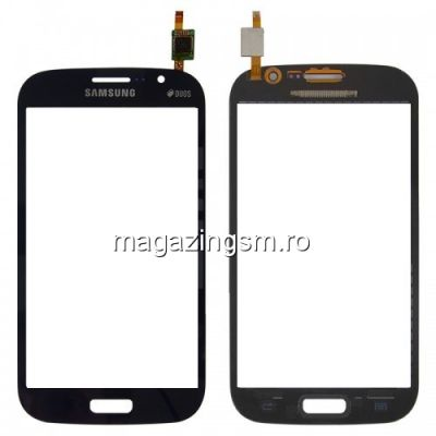Touchscreen Samsung Galaxy Grand Neo / Neo Plus GT-I9060I / Lite Negru