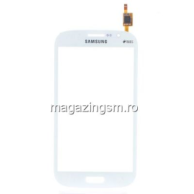 Touchscreen Samsung Galaxy Grand Neo Plus GT-I9060I Alb