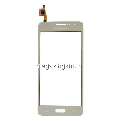 Touchscreen Samsung Galaxy Grand Prime VE SM-G531F Gold