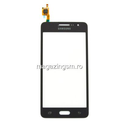 Touchscreen Samsung Galaxy Grand Prime VE SM-G531F Negru