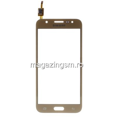 Touchscreen Samsung Galaxy J5 SM-J500F Gold