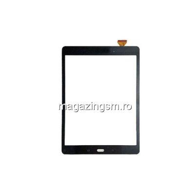 Touchscreen Samsung Galaxy Tab A 9