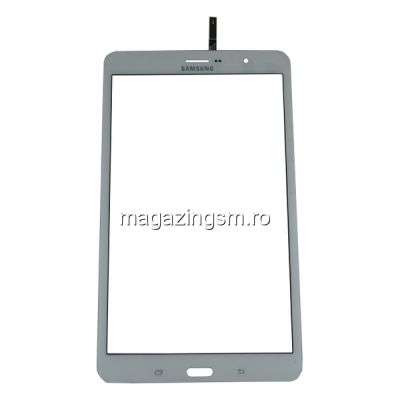 Touchscreen Samsung Galaxy Tab Pro 8,4 3G/LTE T325 T321 Alb