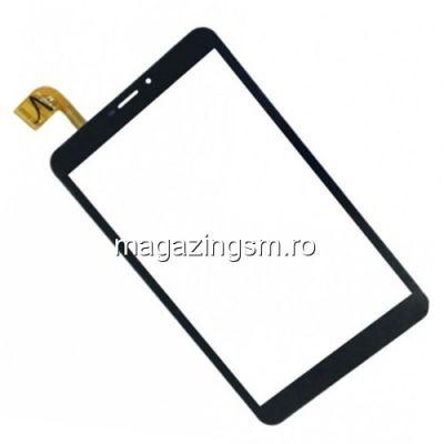 Touchscreen Vonino Pluri Q8 Negru