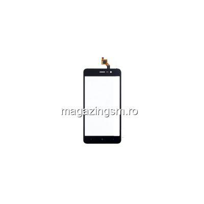 Touchscreen Wiko Lenny 4 Negru