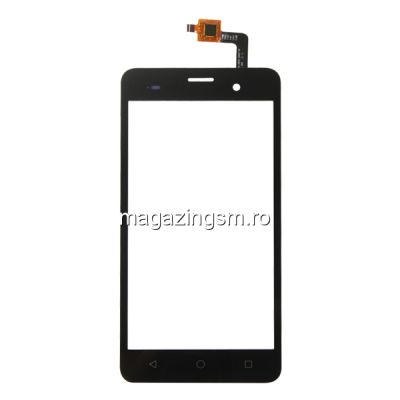 Display Cu Touchscreen Samsung Galaxy J5 J530 Original Negru