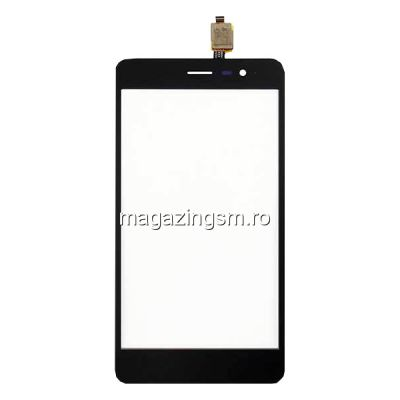 Touchscreen Wiko Tommy 2 Negru