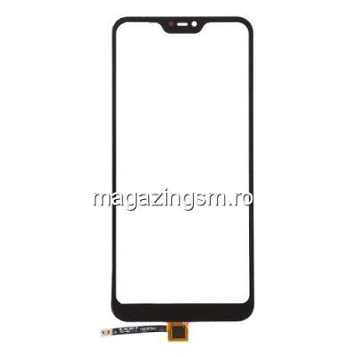 Touchscreen Xiaomi Mi A2 Lite Negru