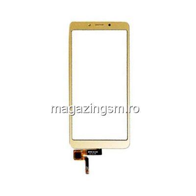 Touchscreen Xiaomi Redmi 6 Auriu