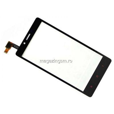 Touchscreen Xiaomi Redmi Note Negru