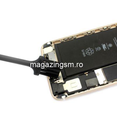 Trusa Surubelnite Dezasamblare iPhone Samsung 8-in-1