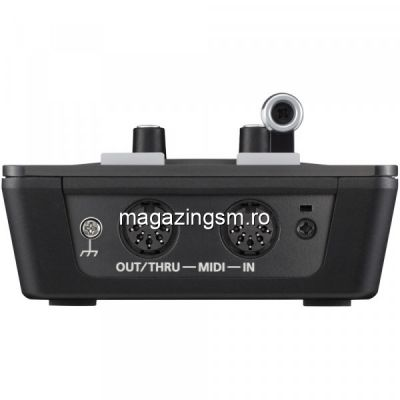 Video Switcher portabil Roland V-1HD 4x HDMI input