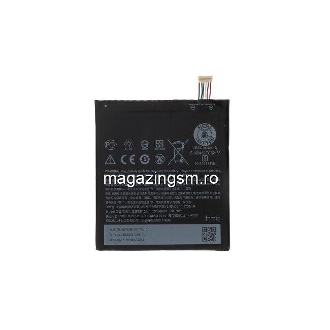 Acumulator HTC Desire 825 B2PUK100