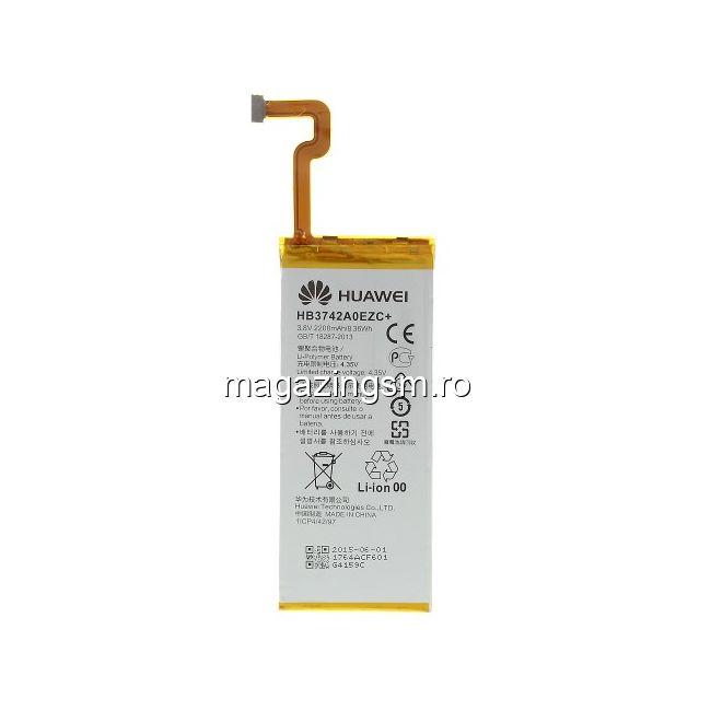 Acumulator Huawei Ascend P8 Lite