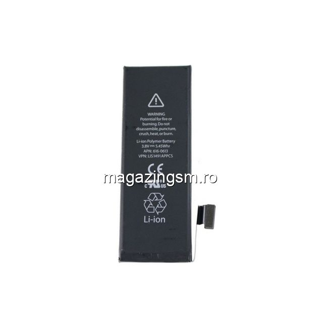 Acumulator iPhone 5 1440mAh