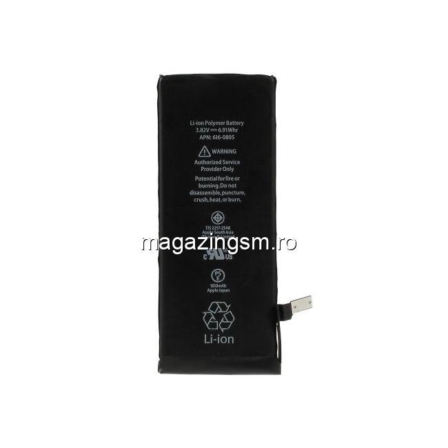 Acumulator iPhone 6 1810 mAh